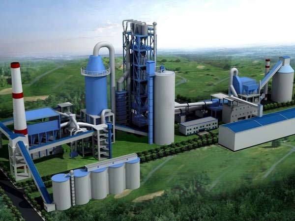 cement_production