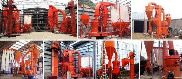 powder_production