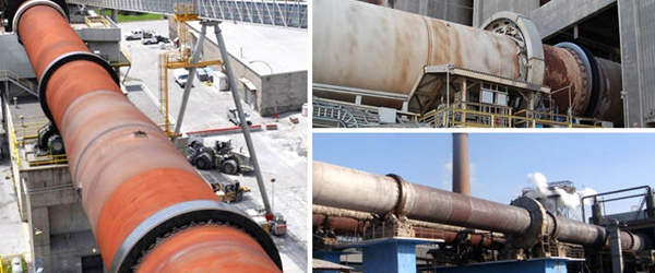 how to keep the rotary kiln Rotary kiln smooth operation is up to kiln cylinder temperature and clinker viscosity, the refractory liner and auxiliary equipment also effect the rotary kiln safe.