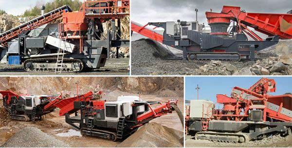 mobile_cone_crusher