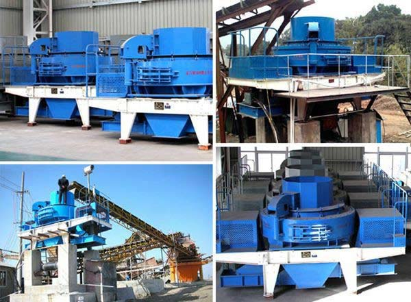 sand_manufacturing_plant