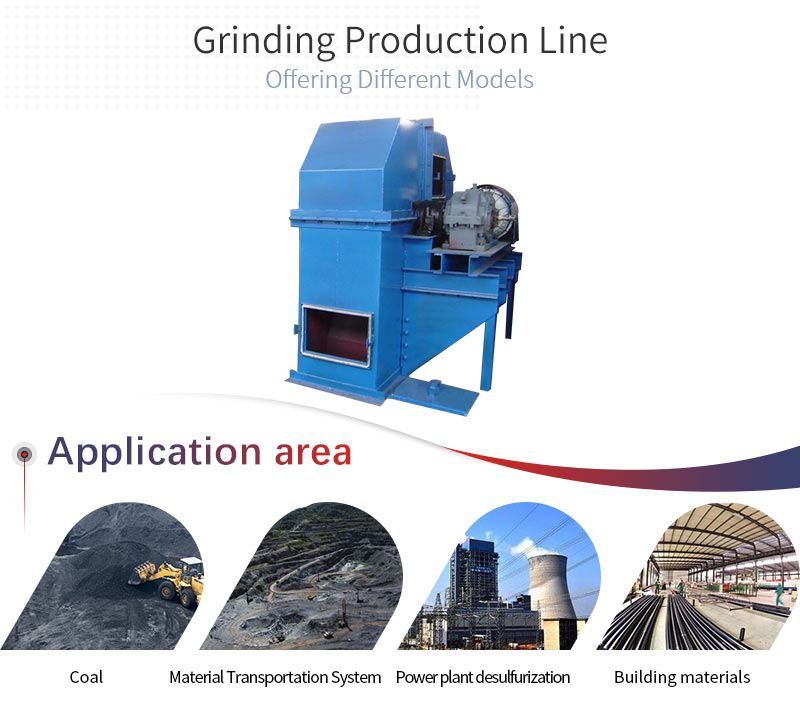 bucket elevator application and applicable materials